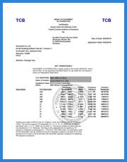 <span>213LA FCC<br /> <br /> </span>